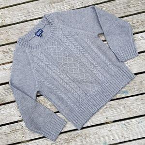 🌾3/$30 Bluenotes sweater